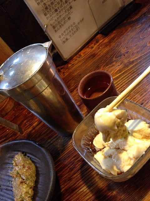 チーズ豆腐3.jpg