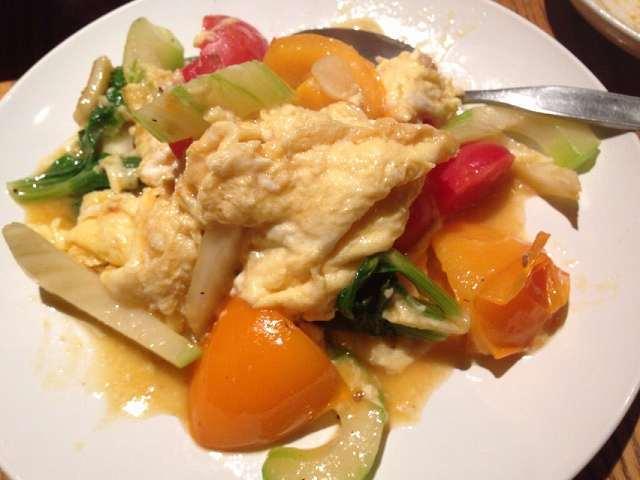 トマトとセロリのふわふわ卵炒め.jpg