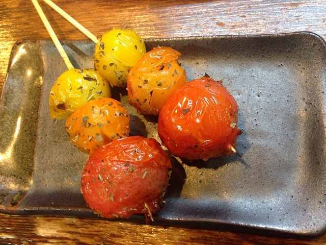 トマト串.jpg