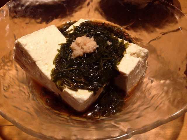 ナガモぶっかけ豆腐.jpg