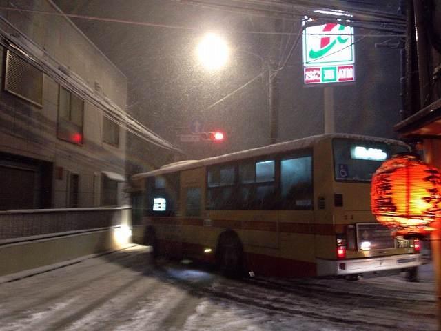 バス4.jpg