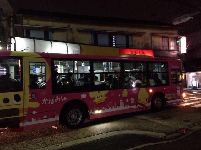 バスがじゃまだな.jpg