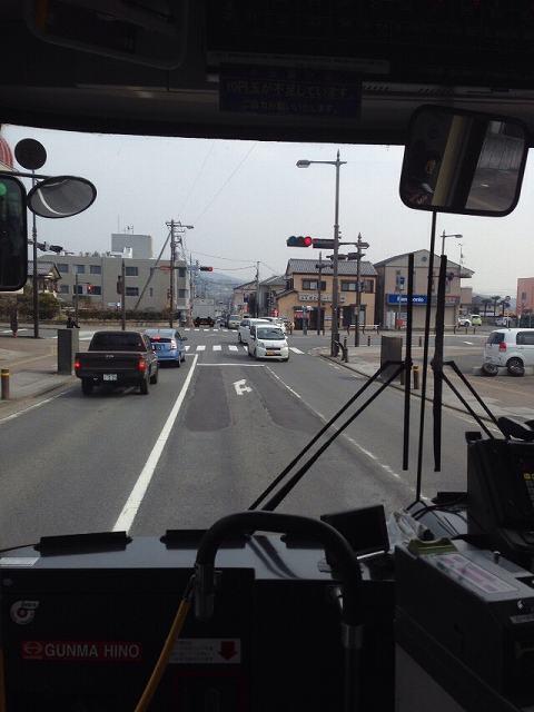 バス車内4.jpg