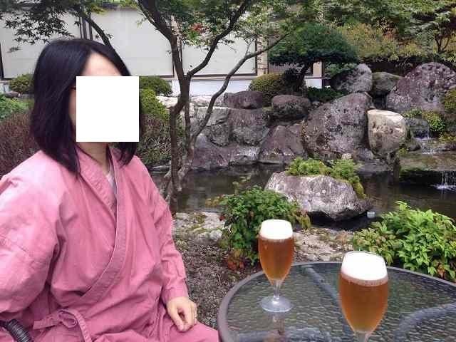 ビールとジャン妻.jpg