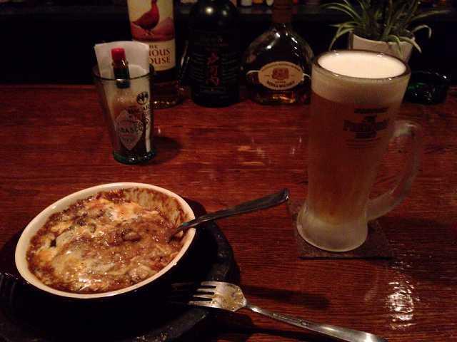 ビールにした.jpg