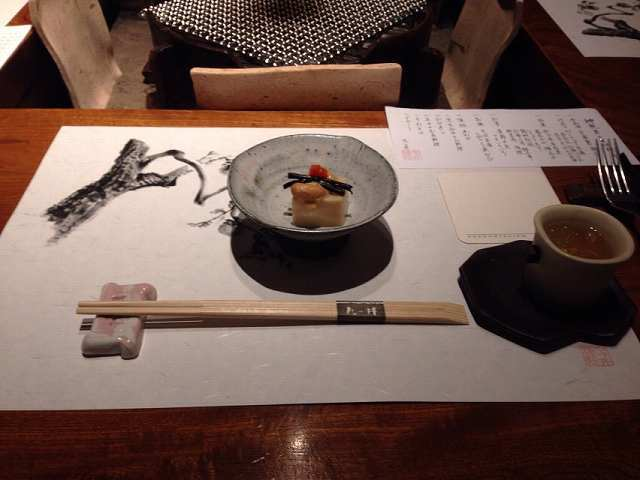 ピーナツ豆腐1.jpg