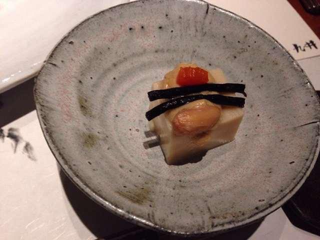 ピーナツ豆腐2.jpg