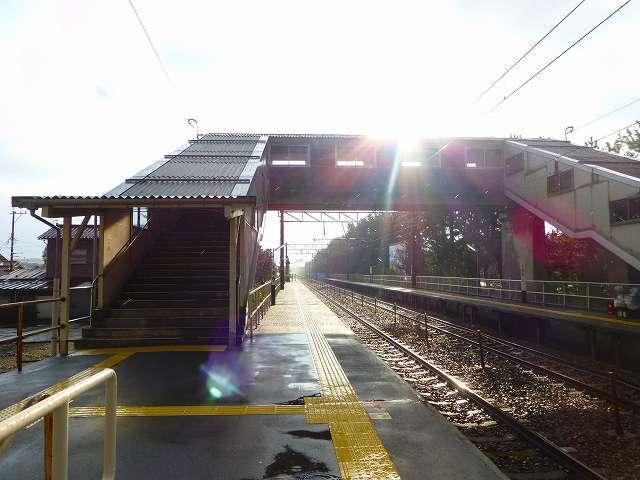 ヘンな天気.jpg