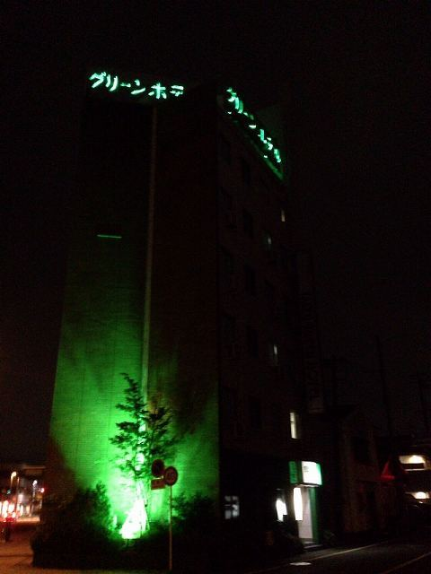 ホテル3.jpg