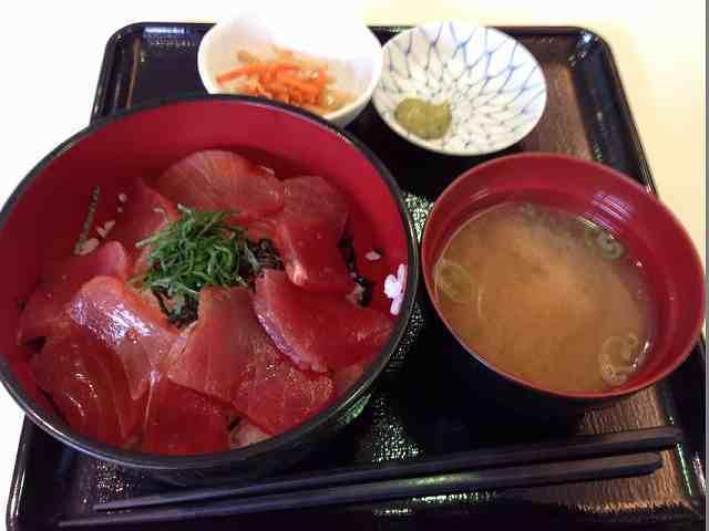 マグロ丼1.jpg