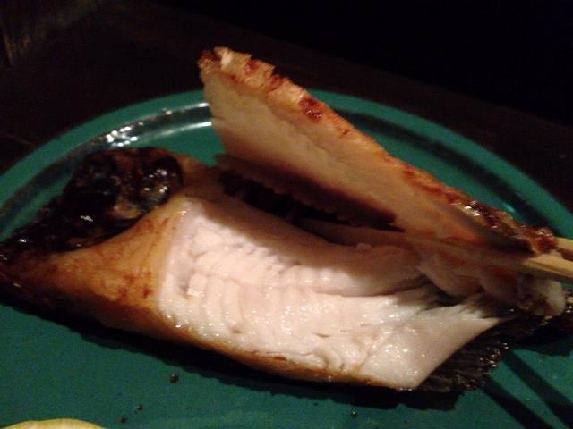 マトウ鯛2.jpg