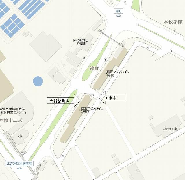 マリンハイツ工事中地図.jpg