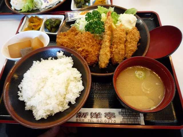 ミックスフライ定食.jpg