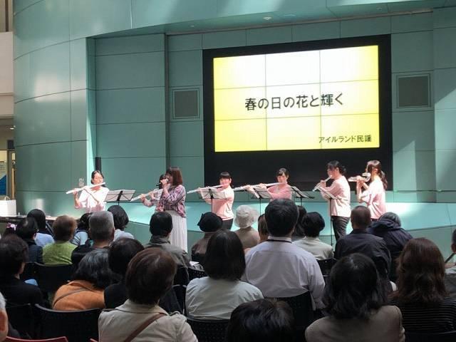 ミニコンサート3.jpg
