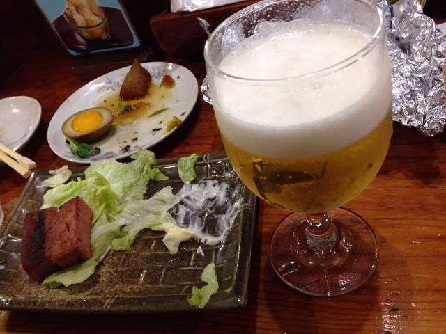ミニビール.jpg