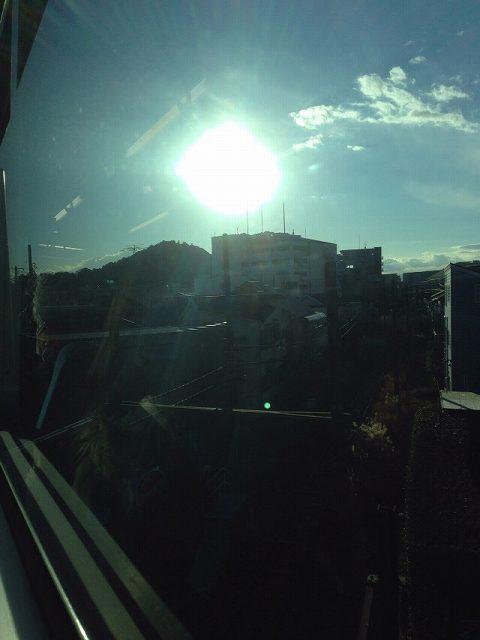 モノから見た天神山.jpg
