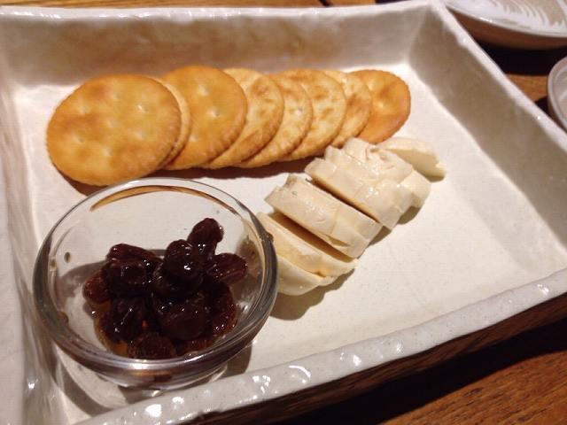 リッツクリームチーズ.jpg