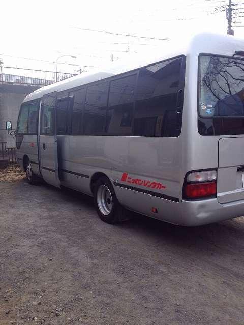 レンタバス1.jpg