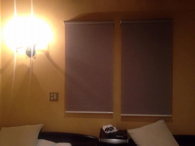 ロールカーテン1.jpg