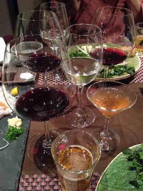 ワインに合う.jpg
