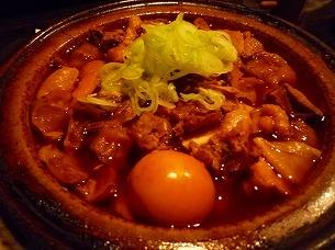 七の赤城鶏モツ煮.jpg