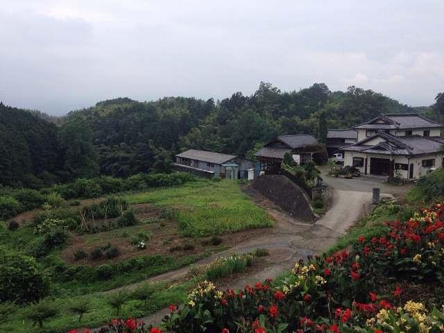 上奥平の風景.jpg