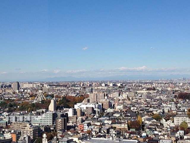 上州を望む.jpg