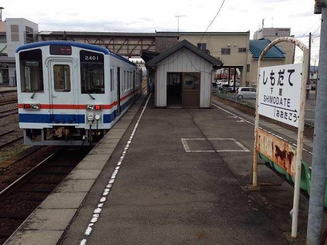 下館駅.jpg