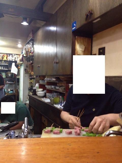 串焼きができあがってく.jpg