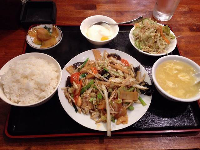 五目野菜炒め1.jpg