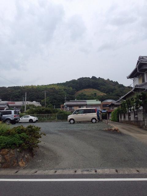 井伊谷城2.jpg