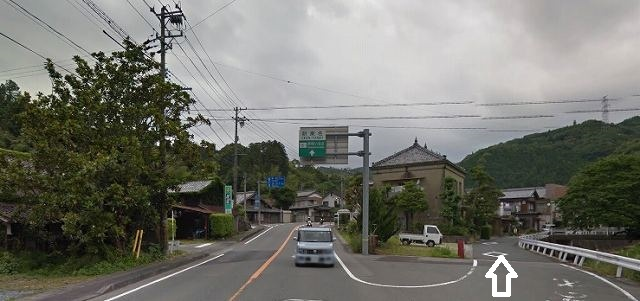 井平への道は.jpg
