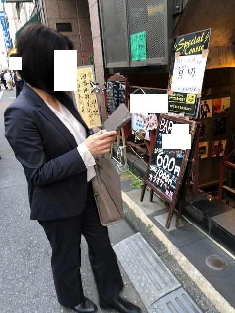 今宵の主役.jpg