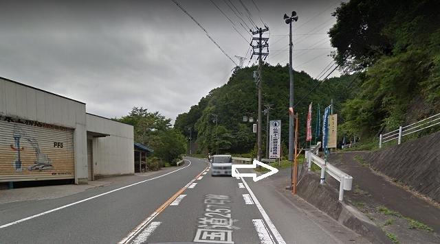 仏坂への道.jpg