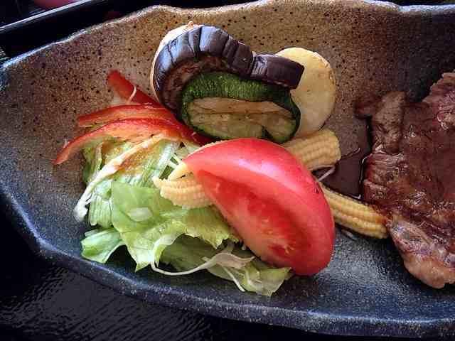 付け合せの野菜.jpg