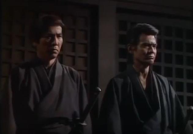 会津の先生と水戸の先生.jpg
