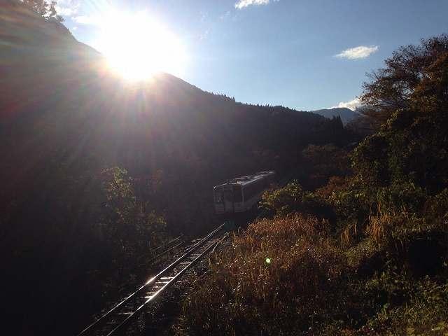 会津鉄道10.jpg