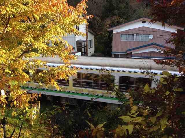 会津鉄道25.jpg