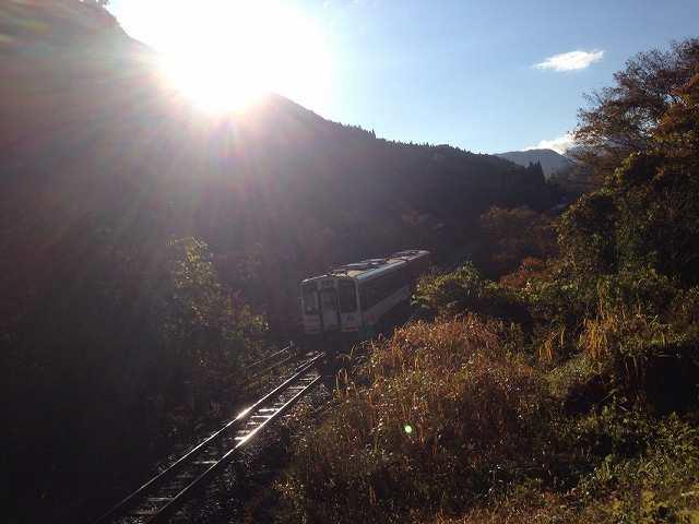 会津鉄道9.jpg