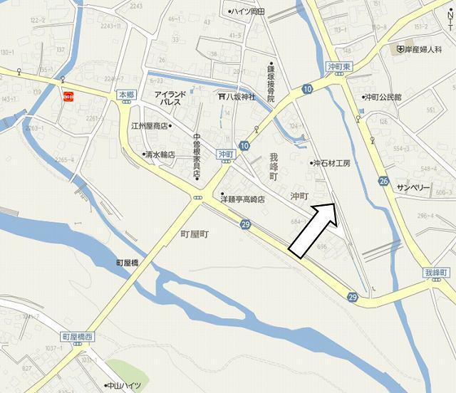住吉城地図2.jpg