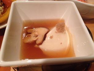 何とか豆腐.jpg