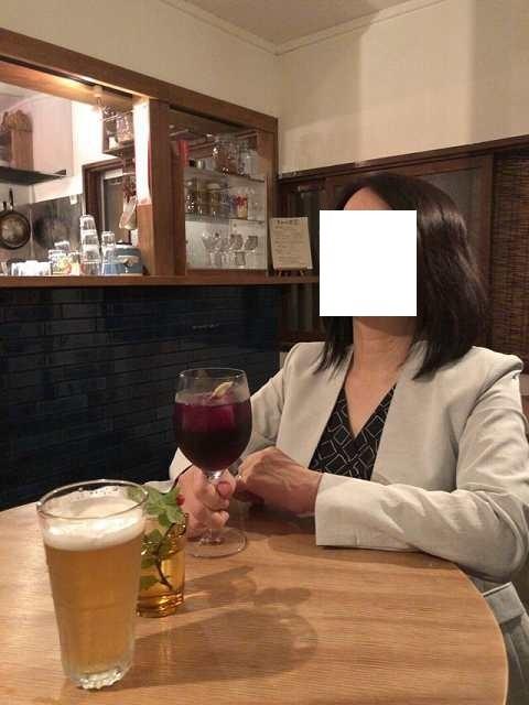 何を想うジャン妻1.jpg