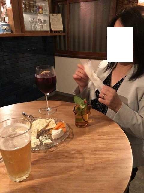 何を想うジャン妻2.jpg