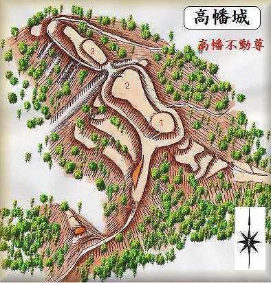 余湖先生の鳥瞰図.jpg