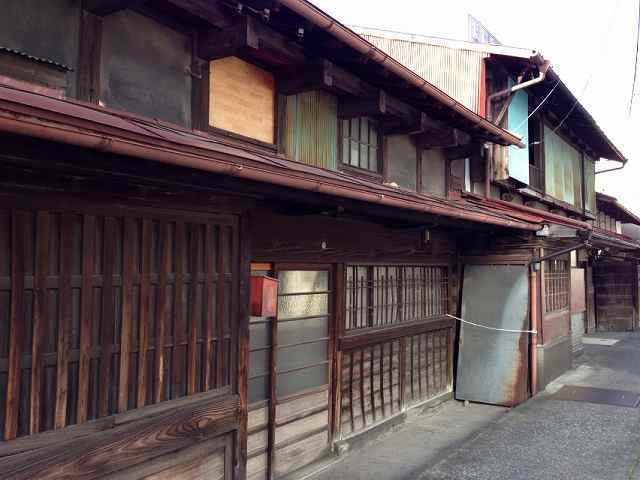 信田本店跡1.jpg