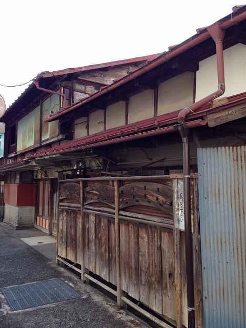 信田本店跡2.jpg