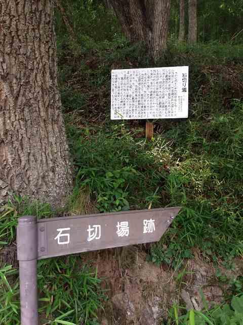入口3.jpg