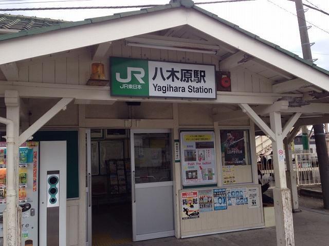 八木原駅1.jpg