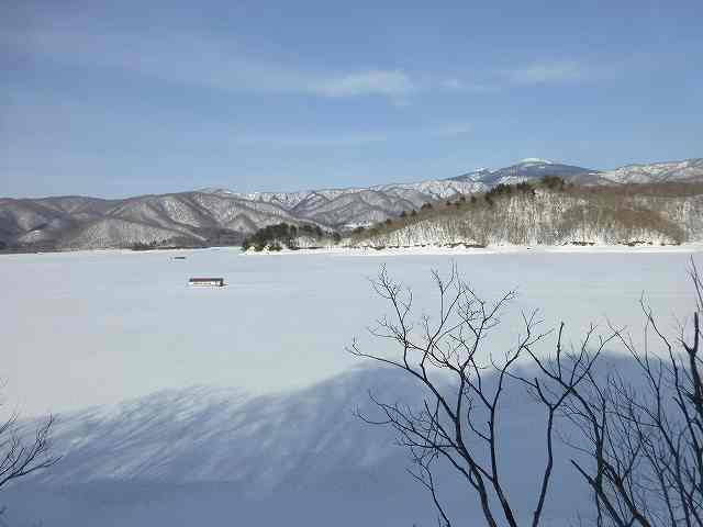 凍結2.jpg