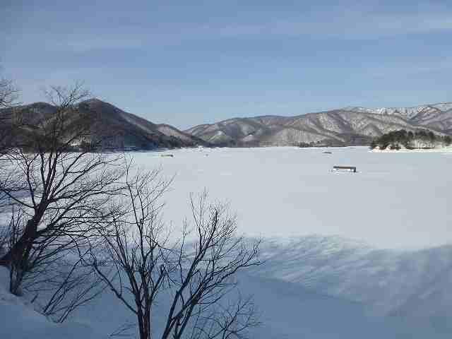 凍結3.jpg